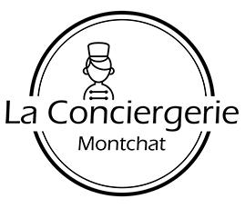 La Conciergerie de Montchat